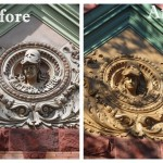 Restoration Painting CT Connecticut