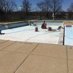 pool restoration ct