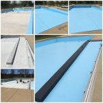 pool resurfacing in connecticut